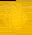 Cristian Deluxe Mobile Retina Logo