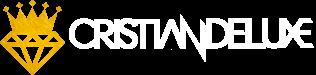 Cristian Deluxe Logo